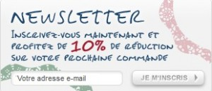 10% de reduction chez C&A