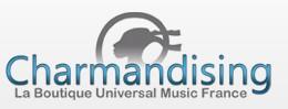charmandising.com