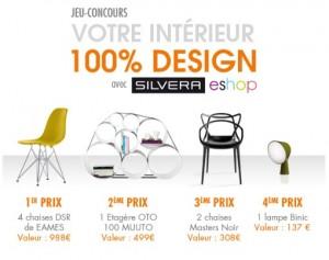 Concours design