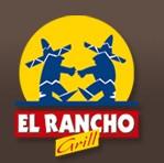 20% chez El rancho