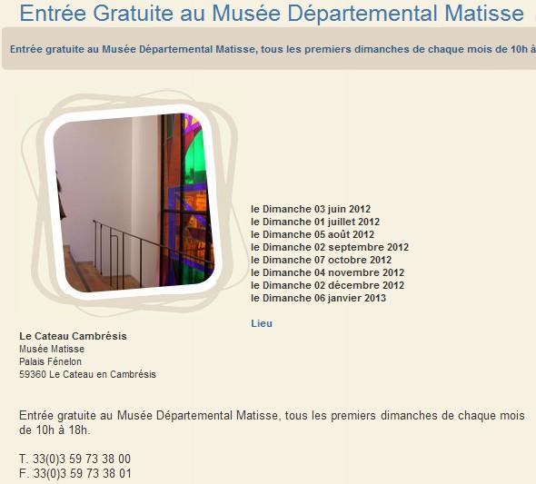 entree-gratuite-musee-matisse