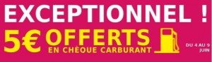 Casino Beziers Stion Service Carburant