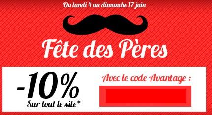 D corer blog fr code promo cuisine et ustensiles - Code de reduction delamaison ...