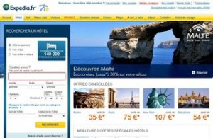 code reduction Expedia Cumulable 10 pourcents de reduction