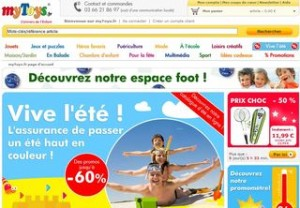 code reduction 15 euros reduction mytoys