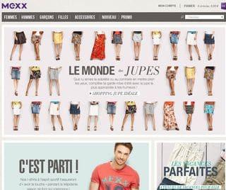 Code avantage mexx - Code promo la redoute livraison gratuite sans minimum d achat ...