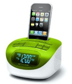 station acceuil Muse ipod-iphone 30 euros