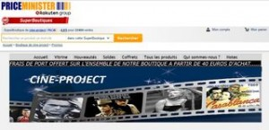 super bon plan priceminister 6 juin 2012