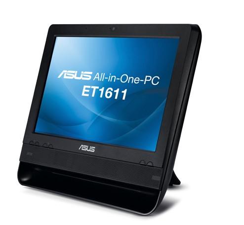 Super prix ordinateur asus et1611put a seulement 385 euros for Prix ecran ordinateur