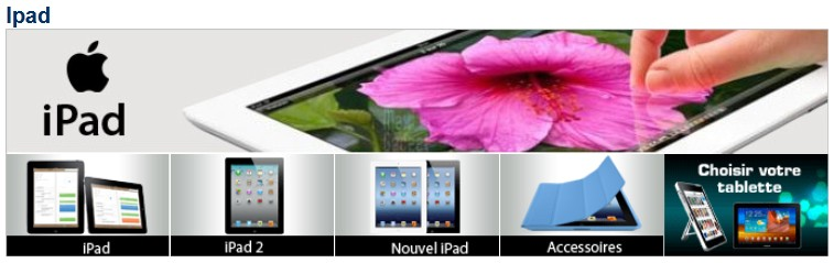 Description: https://www.bons-plans-malins.com/wp-content/uploads/2012/09/ipad-pas-cher-sur-priceminister-super-bon-plan.jpg