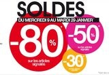soldes kiaby hiver 2013