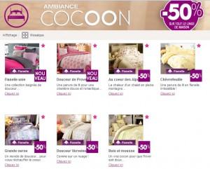 code avantage archives page 7 sur 13 bons plans malins. Black Bedroom Furniture Sets. Home Design Ideas