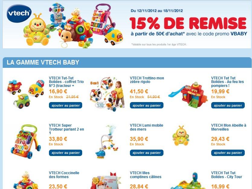 code promo amazon 60 euro novembre