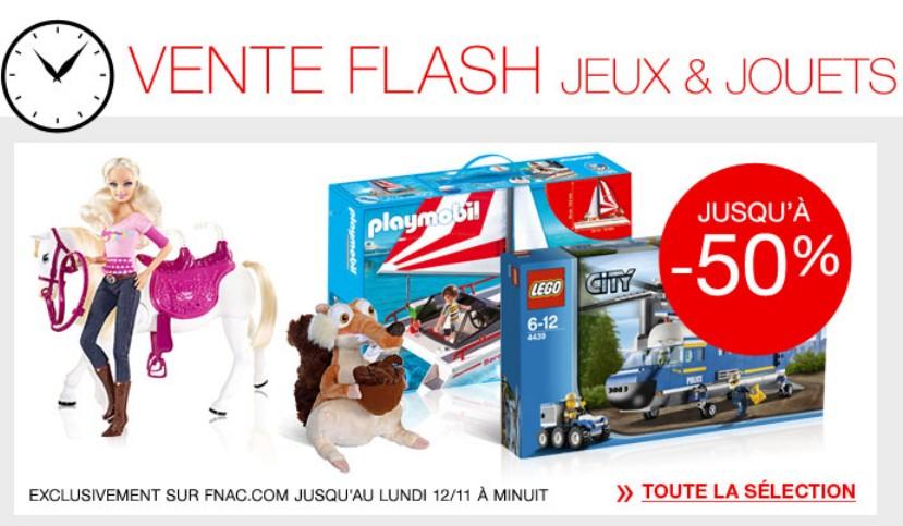 Le plus bas prix - Vente flash conforama ...