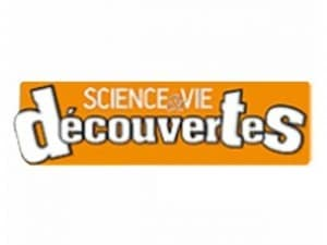Spécial Noel ! 19,50 euros les 5 numéros de Science&Vie Découvertes
