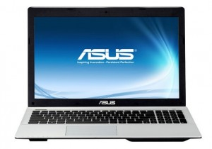 PC Portable Asus R500VD-SX502H