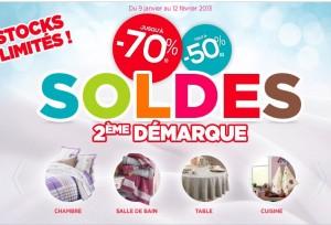 Moins 70 code promo francoise saget - Catalogue francoise saget soldes ...