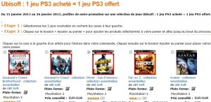 bon-plan-1-jeu-video-ps3-ou-psp-achete-1-jeu-gratuit
