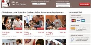 moins-15-pourcents-sur-carte-atelier-des-chefs-code-promo-special-soldes-14-01-2013