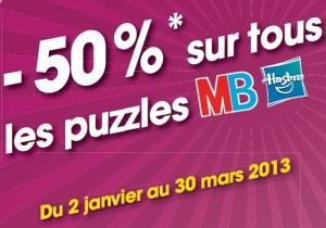 offre-de-remboursement-mb-votre-vos-puzzles-a-moitie-prix