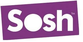 9,90 euros seulement l'abonnement Sosh Appels, SMS et MMS illimités