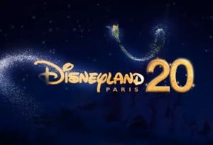 PROMO Disneyland Paris