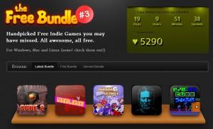 Petits Jeux PC gratuits en téléchargement