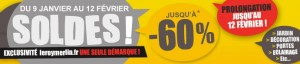 Soldes barbecue a gaz a 25 96 euros leroy merlin for Soldes carrelage leroy merlin