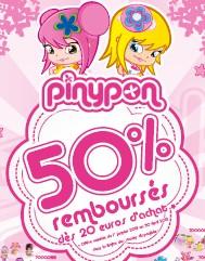 ODR-Pinypon-2013