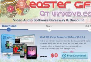 Logiciel de conversion audio/video  GRATUIT
