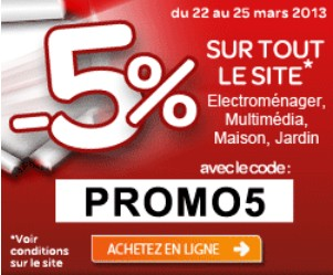 Carrefour fr mes coupons