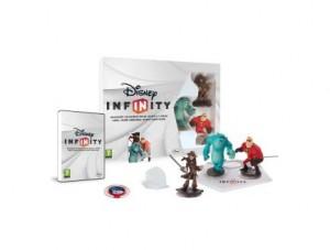 bon plan Disney Infinity