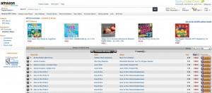 Gratuits 90 chansons pour enfants Mp3
