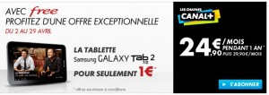 abonne-free-1-abonnement-canal-tablette-galaxy-tab-pour-1-euro