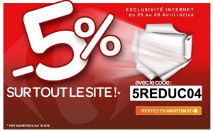 code promo carrefour avril