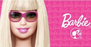 vente privee Barbie