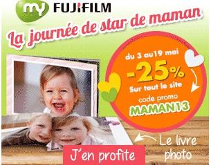 Code promo 25 sur tout myfuji livraison gratuite - Code promo sofactory livraison gratuite ...