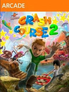Bon plan si vous possédez une Xbox, car depuis aujourd'hui bon plan sur Xbox live avec le jeu Crash Course 2 gratuit en téléchargement. Petit jeu sympa sponsorisé par Doritos.  Voir le bon plan jeu gratuit Xbox