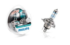 Promotion ampoules Philips Oscaro