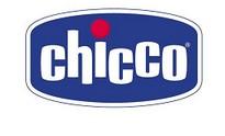 Moins 15% sur les sièges auto Chicco jusqu'à samedi inclus