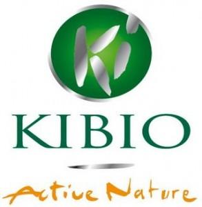 code promo kibio