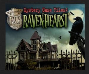 jeu pc gratuit Mystery Case Files