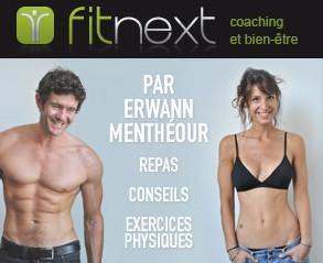 coaching Fitnext