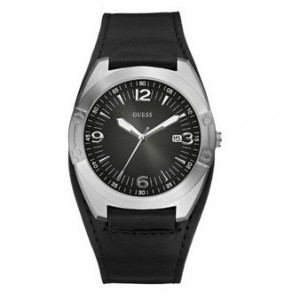 montre guess affaire