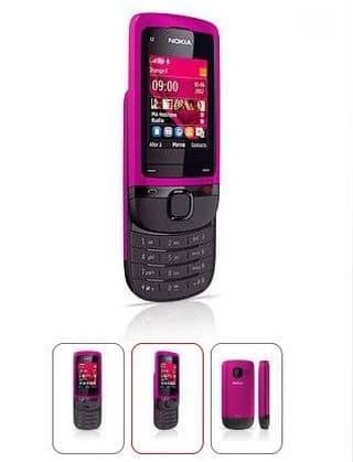 T l phone pas cher sans engagement les bons plans malins - Vente flash telephone ...