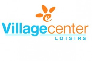 Village Center Loisirs PROMO