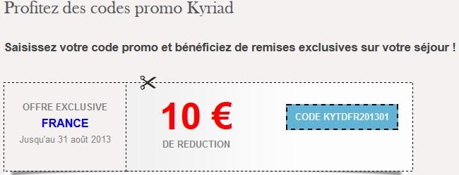 35 Euros Casino Promo