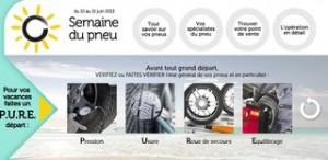 diagnostic gratuit des pneus dans toute la France