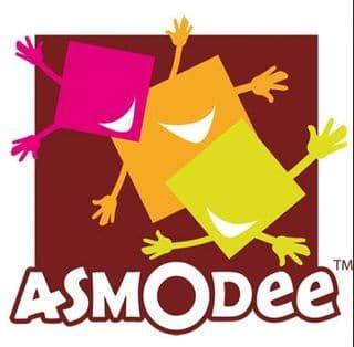 bons plans Asmodée