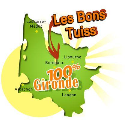 Bons plans et évènements en Gironde